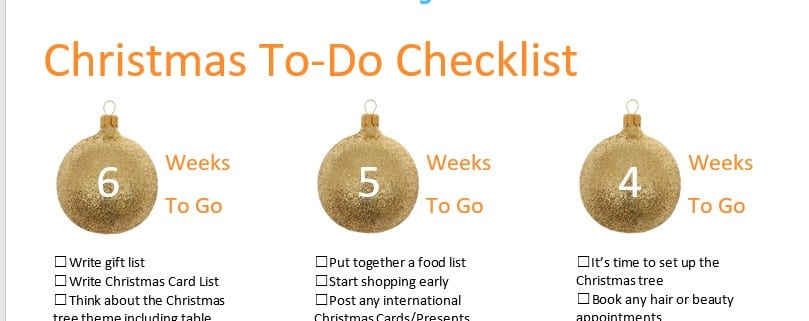 Christmas-to-do-checklist-printable