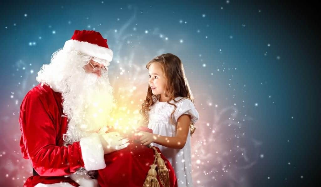 Santa-photos-for-Christmas