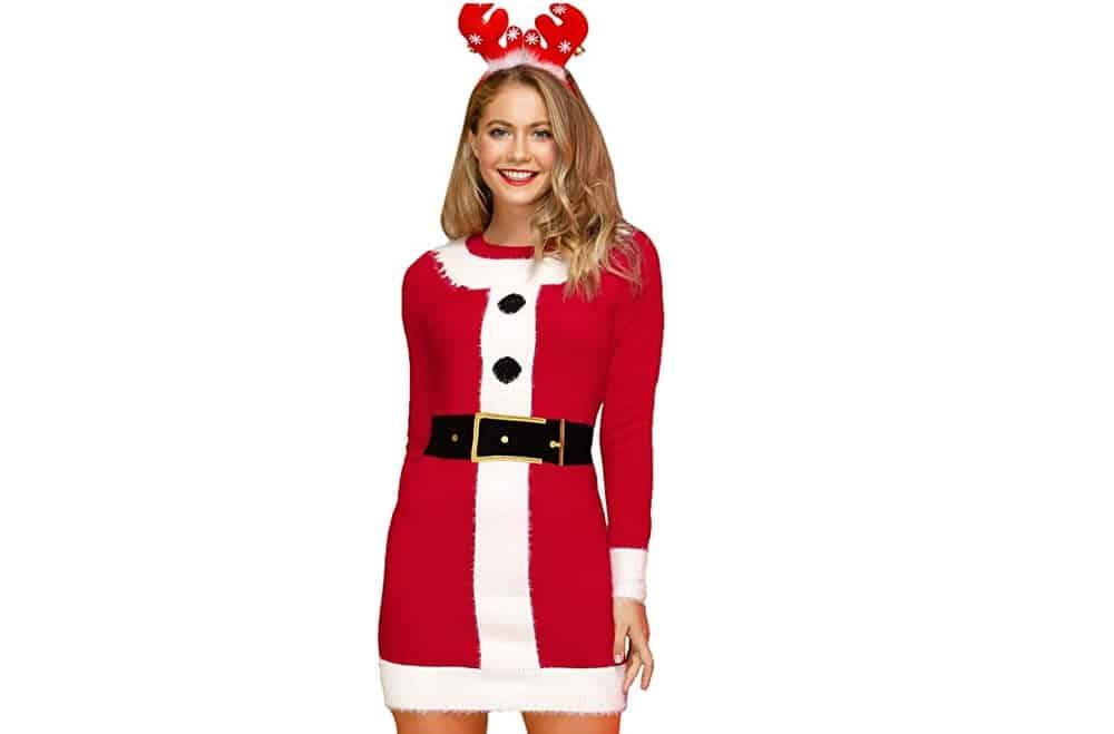 Funny-Christmas-Dresses