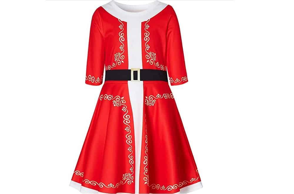 Red-Christmas-dress