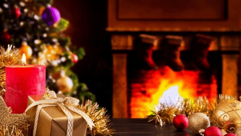 Celebrate Christmas in July in Australia