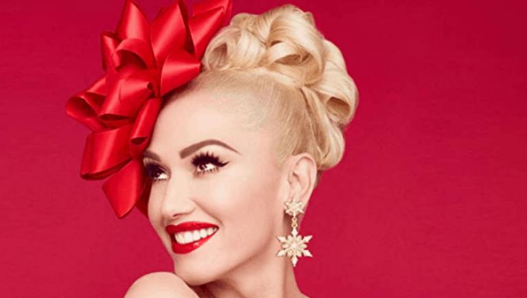 Best Christmas Earrings Australia has to offer