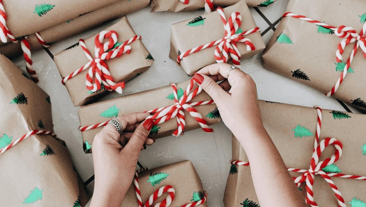 Australian Christmas Gifts