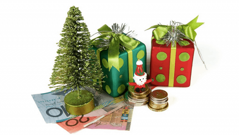 Best savings accounts and Christmas clubs in Australia