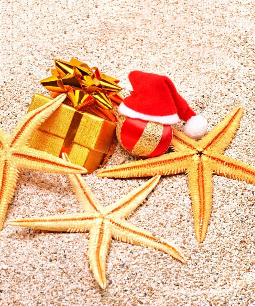 gifts ideas for travellers