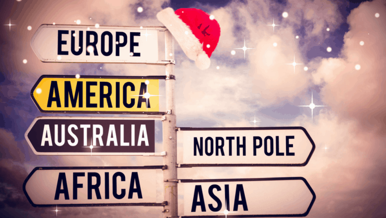 Unique Australian Gifts to Give at Christmas