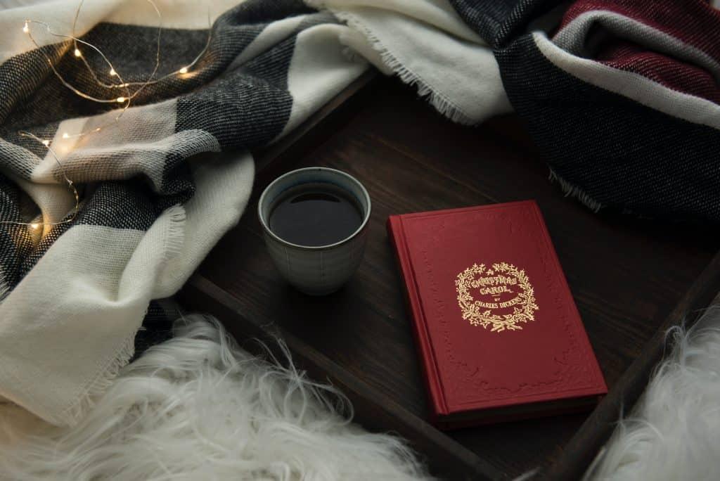 book lover gift ideas
