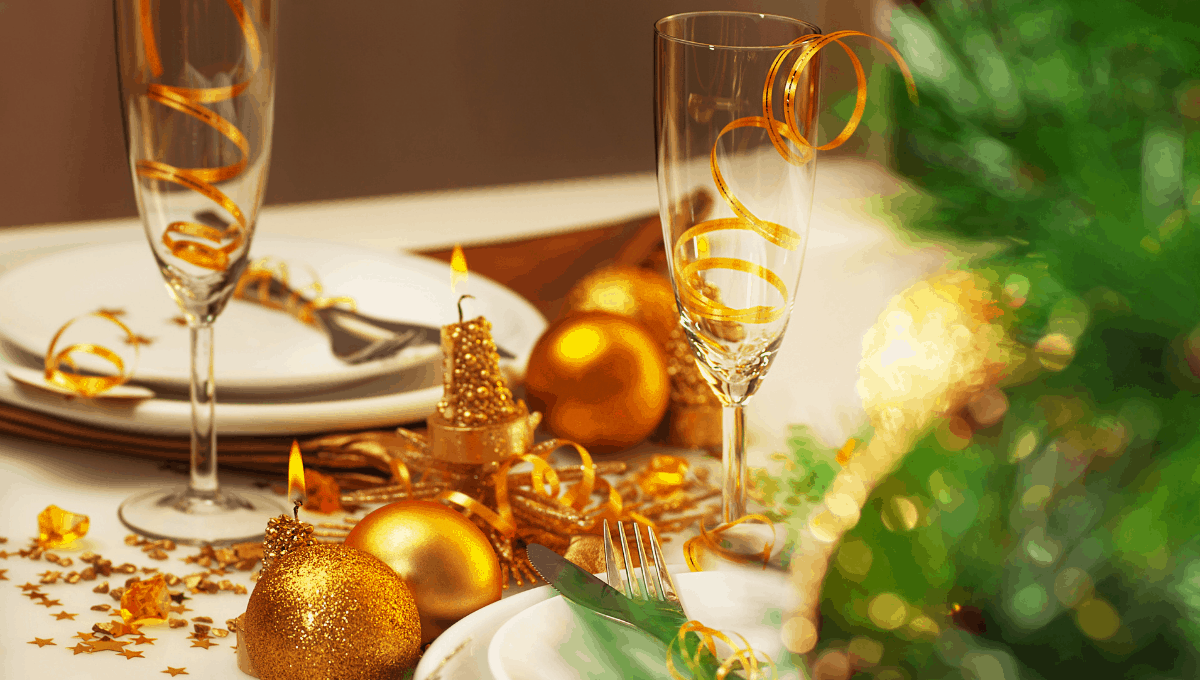 Best Christmas Party Venues in Sydney
