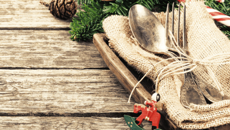 Best Christmas Party Venues in Adelaide