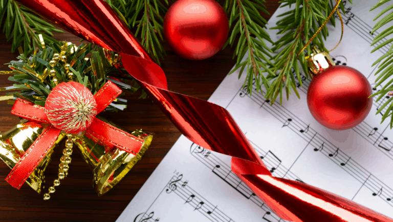 Christmas Carols Adelaide 2021