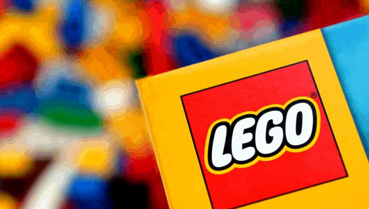 lego advent calendar featured image