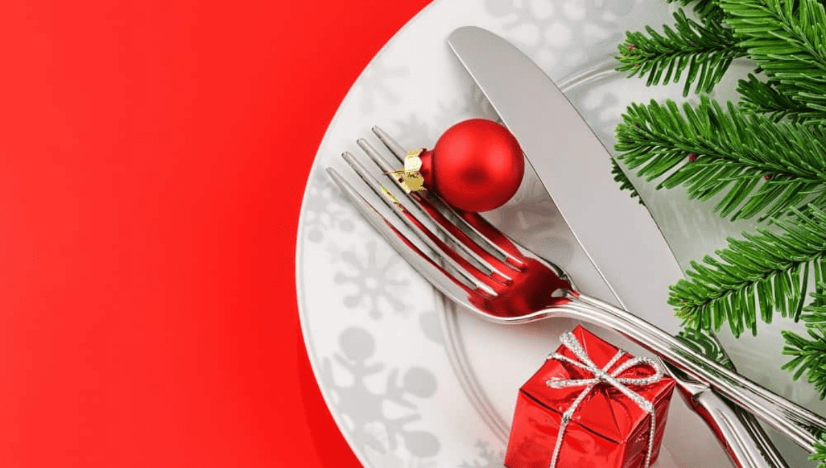 A Complete Guide to Christmas Day Dining in Brisbane